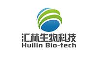 汇林生物科技