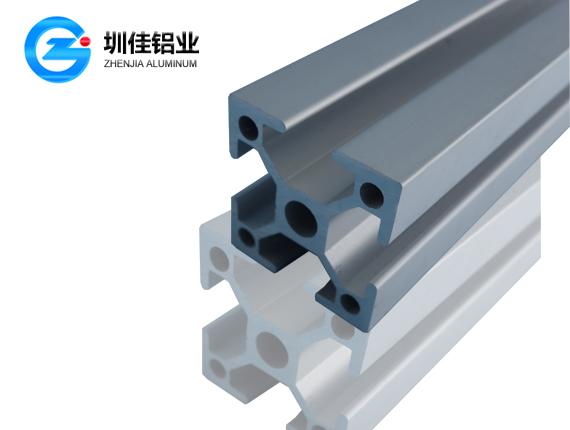 郑州铝型材
