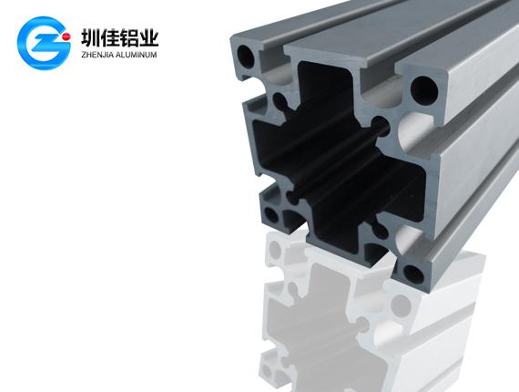 6060-3铝材