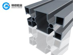 4080-1.5铝材