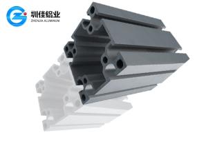 安徽8080-2.0铝材
