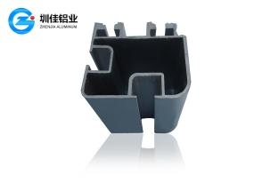 安徽铝型材