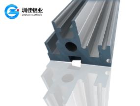 波峰焊铝材