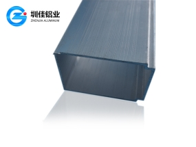 安徽方通铝材